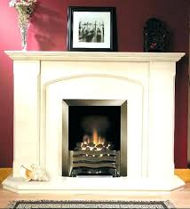 gas fireplaces home depot home depot fireplace heaters fireplace limestone fireplace electric fireplace heater home depot gas fireplaces home depot