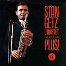 Stan Getz, Vol. 2