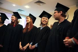 Аналитические компетенции выпускников аспирантуры нужны и в  Аналитические компетенции выпускников аспирантуры нужны и в бизнесе и в госуправлении
