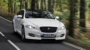 2018 jaguar xj coupe. brilliant 2018 2017 jaguar xj coupe price range for 2018 jaguar xj coupe