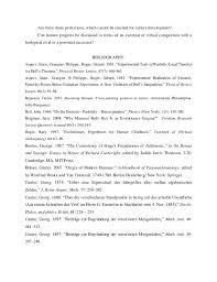 essay emotional intelligence questionnaire doc
