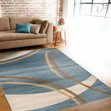 large size of 2x3 area rugs 2x3 sisal area rugs 2x3 area rugs 2x3 wool area