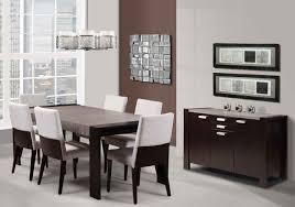 dining room suites viebois catalogue salles à manger