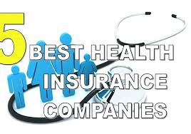 top home insurance top home insurance top home and auto insurance companies homeowners highest rated home