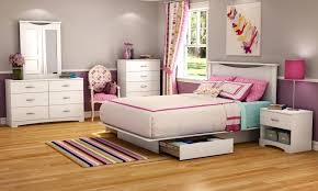 Bedroom Accent Rugs Soft Rugs For Bedroom Large Accent Rugs For