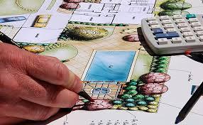 Делаю контрольные курсовые по ландшафтоведению экологии  Картинки