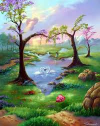 art images of nature. Brilliant Nature Clipart Info With Art Images Of Nature