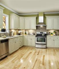 Rating Kitchen Cabinets Cabinets To Go 43 Photos 29 Reviews Kitchen Bath 601