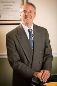 Dr. Christopher Dillon, piano faculty – Bel Air Music Studios