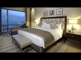 bedroom design for couples. Interesting For Couples Bedroom Designs Home Interior Design Ideas With Bedroom Design For  Couples And For E