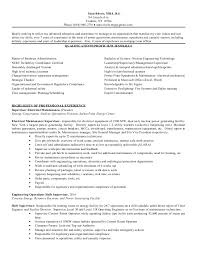 Power Plant Resume Examples Best of Beautiful Covanta Energy Resume Photos Best Resume Examples By