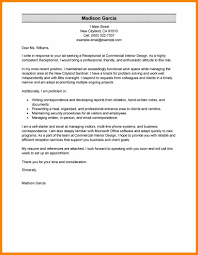 100+ [ Bookkeeper Resume Cover Letter ] | Lpn Cover Letter ...