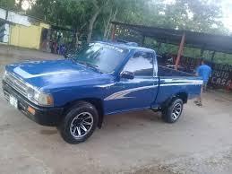All Toyota Models » toyota 22r honduras Toyota 22r Honduras or ...