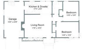 Small Two Bedroom House Bedroom Top 2 Bedroom House Also Small 2 Bedroom House Plans And