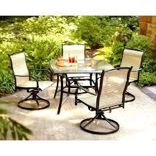 hampton bay woodbury patio furniture bay patio dining set bay outdoor chairs fantastic bay outdoor furniture decoration top bay outdoor bay patio hampton