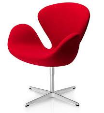 arne jacobsen furniture. Arne Jacobsen Swan Chair Furniture R