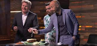 Masterchef Season 11 USA   Know Official Release Date, Cast and every  update - VideoTapeNews