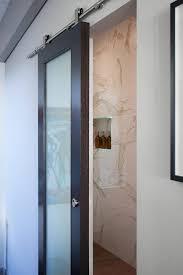 Outdoor: Sliding Mirror Closet Doors Beautiful Home Ideas Nursery ...