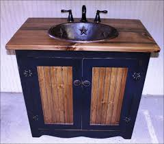 full size of kitchen room wonderful copper farmhouse sink reviews installing a copper farmhouse sink large size of kitchen room wonderful copper farmhouse