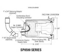 watch more like pool pump diagram diagram also pool pump timer wiring diagram moreover hayward pool pump