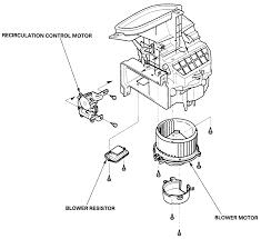 Honda civic engine mount diagram gmc truck c ton pu wd l tbi ohv cyl