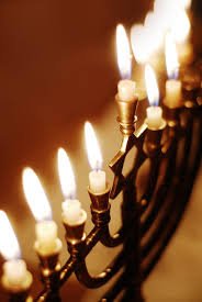the hanukkah season is now upon us and we are beginning a joyous celebration hanukkah is a time to celebrate light love sacrifice and s provision