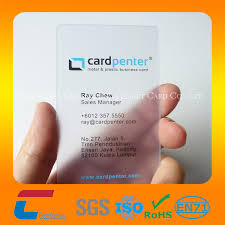 identity card size id card size wedding invitation card plastic buy invitation card