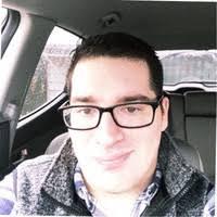 Top 10 Robbins Jr profiles | LinkedIn