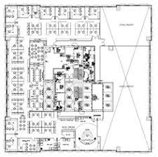 memphis office layout. large office layout memphis n