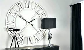 medium size of large decorative wall clocks hobby lobby extra australia uk oversized clock decorating appealing