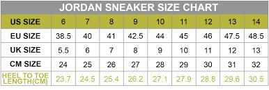 Jor Shoes H L Dvs Limited Edition 2743 Amzbiker