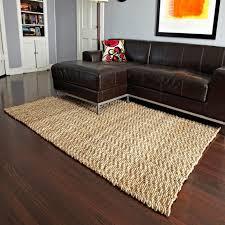 sisal rug 9 x 12 rug designs intended for lovable 8x10 sisal rug for your residence