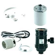 lamp socket replacements 3 way lamp socket replacement lamp sockets home depot lamp socket replacement lamp