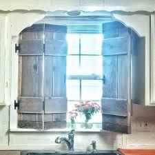 barn door window treatment barn door window covering sliding barn door window treatment sliding barn door