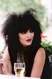 siouxsie and the banshees siouxsie sioux siouxsie the banshees new wave