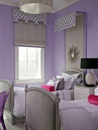 bedrooms for girls purple and pink. purple and gray girls room bedrooms for pink w