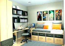 bedroom and office. Bedroom Office Combo Ideas Small . And