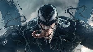 Venom Movie 2018 Wallpapers - Top Free ...