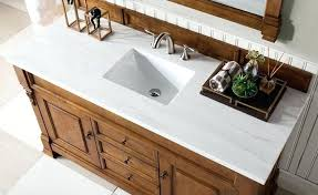 collection acrylic resin inch integrated sink double