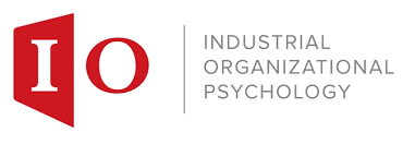 industrial psychology emphasis in industrial organizational psychology
