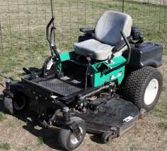 lesco z spray related keywords suggestions lesco z spray lesco 60 z two zero turn commercial lawn mower