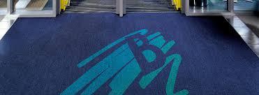 Текстильное грязезащитное покрытие MAXIMUS® Image | emco ...