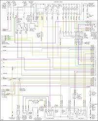 1996 toyota rav4 wiring diagram 1996 image wiring engine performance toyota sequoia 2004 repair toyota service blog on 1996 toyota rav4 wiring diagram