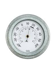 garden thermometer traditional outdoor wall garden thermometer outside thermometer nz