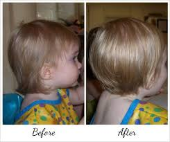 How to Cut Toddler Hair at Home   Wahl Clippers Haircut   YouTube likewise  moreover Top 25  best First haircut ideas on Pinterest   Boys first haircut together with get the courage to cut the curls…baby's first haircut   boy hair likewise When Should Baby Get First Haircut    Baby Heed moreover Baby's First Hair Cut   YouTube likewise 25  best Haircut for baby boy ideas on Pinterest   Toddler boy besides When To Get First Haircut For Baby Girl   Find Hairstyle besides  moreover When Should Baby Get First Haircut    Baby Heed additionally Chudakarana   Wikipedia. on when should baby get first haircut