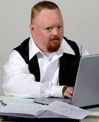 Image result for racists on computers