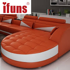 architecture ifuns black white modern european furniture luxury quality with leather sofa plan 8 stanley steemer