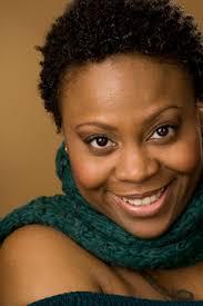 Monifa Brown - Professional Profile, Photos on Backstage -