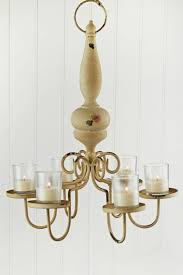 size of furniture pretty chandelier candle holders 21 hanging candles chandelier candle bulb holders