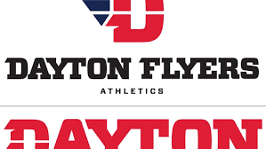 dayton flyers facebook cover ud unveils new logo to mixed reviews
